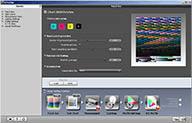 X-Rite i1Profiler - новые возможности по управлению цветом