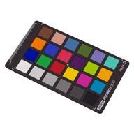 Система управления цветом i1Solutions