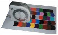 Спектрофотометры ColorMunki