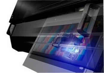 Встраиваемый спектрофотометр Epson SpectroProofer