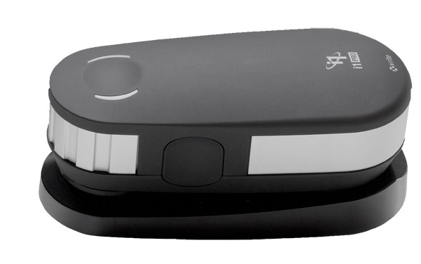 Cпектрофотометр i1Pro 2