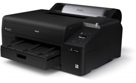 Epson SureColor SC-P5000 Spectro