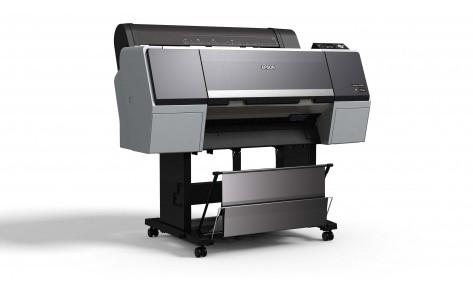 Epson SureColor SC-P7000V Spectro
