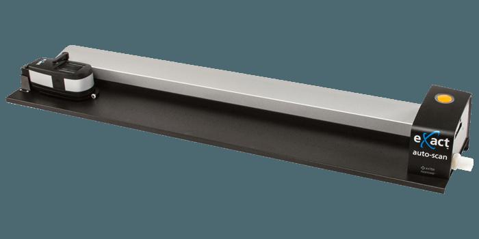 Спектроденситометр X-Rite eXact Auto Scan