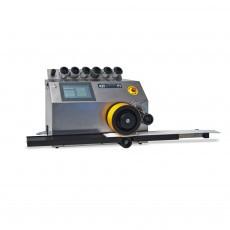 IGT F1 - пробопечатные устройства для флексографских красок и красок для глубокой печати