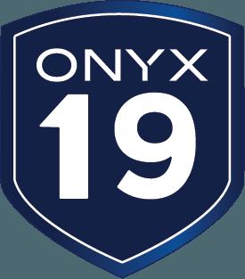 ONYX 19 RIP