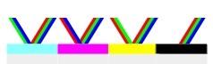 Управление цветом
