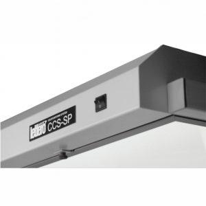 Станции для измерения и контроля цвета CCS-SP