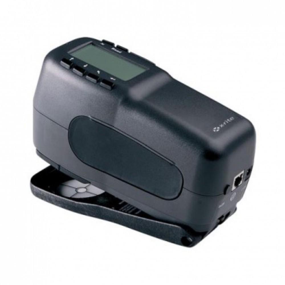 Портативные спектрофотометры X-Rite 962 и X-Rite 964