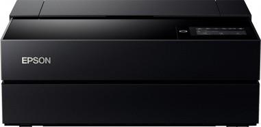 Epson анонсирует выход двух новых фотопринтеров: Epson SureColor SC-P700* и Epson SureColor SC-P900*
