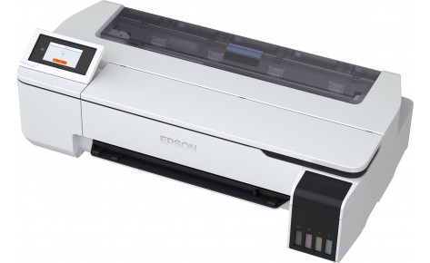 Epson SureColor SC-T 3100Х