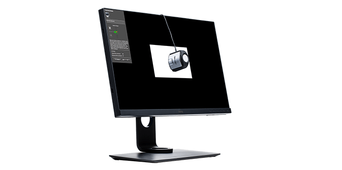 Калибратор монитора i1Display Pro Plus