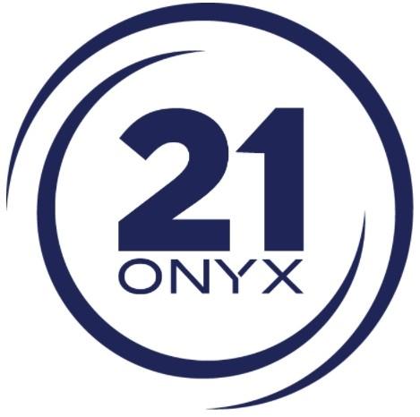 Компания ONYX выпускает новую версию RIP ONYX 21!