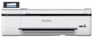 Epson SureColor SC-T3100M – официальный старт продаж